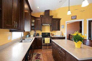 Photo 12: 20164 LORNE Avenue in Maple Ridge: Southwest Maple Ridge House for sale : MLS®# R2582383
