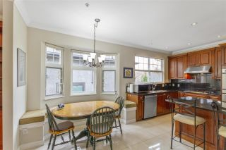 Photo 6: 3188 VINE Street in Vancouver: Kitsilano House for sale (Vancouver West)  : MLS®# R2564857