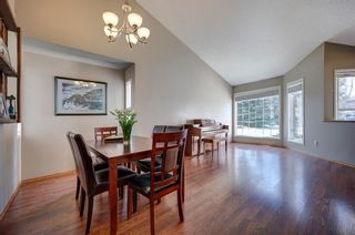 Photo 18: 91 Douglas Woods Hill SE in Calgary: Douglasdale/Glen Detached for sale : MLS®# A1017317