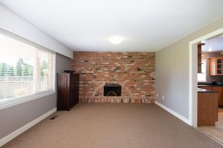 Photo 14: 2009 BOULEVARD Crescent in North Vancouver: Boulevard House for sale : MLS®# R2624697