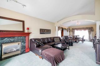 Photo 7: 1368 184 Street in Surrey: Hazelmere House for sale (South Surrey White Rock)  : MLS®# R2586240