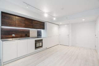 Photo 16: 501 1133 HORNBY STREET in Vancouver: Downtown VW Condo for sale (Vancouver West)  : MLS®# R2609121