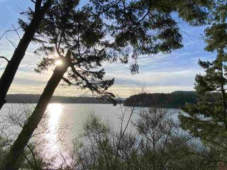 Photo 25: 277 LAURA POINT Road: Mayne Island Land for sale (Islands-Van. & Gulf)  : MLS®# R2554109