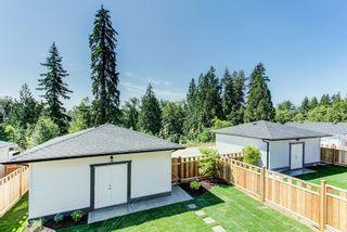 "Photo 34: 24402 112 Avenue in Maple Ridge: Cottonwood MR House for sale in ""Highfield Estates"" : MLS®# R2601941"
