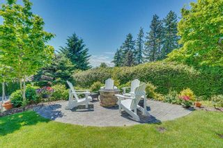 Photo 38: 13398 MARINE DRIVE in Surrey: Crescent Bch Ocean Pk. House for sale (South Surrey White Rock)  : MLS®# R2587345