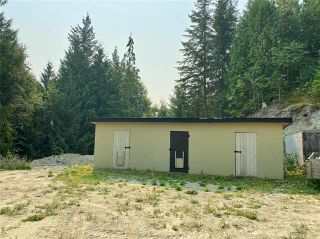Photo 18: 292 Kault Hill Road, in Salmon Arm: Vacant Land for sale : MLS®# 10236879