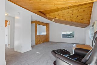 Photo 30: 405 27th Street West in Saskatoon: Caswell Hill Residential for sale : MLS®# SK859118
