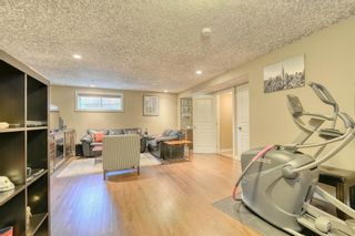 Photo 39: 184 EVEROAK Close SW in Calgary: Evergreen Detached for sale : MLS®# A1025085