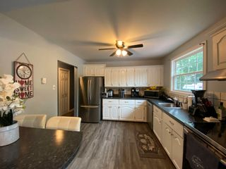 Photo 7: 788 Marshdale Road in Hopewell: 108-Rural Pictou County Residential for sale (Northern Region)  : MLS®# 202116983
