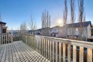 Photo 46: 45 Pantego Link NW in Calgary: Panorama Hills Detached for sale : MLS®# A1095229