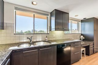 Photo 15: 604 629 Royal Avenue SW in Calgary: Upper Mount Royal Apartment for sale : MLS®# A1132181