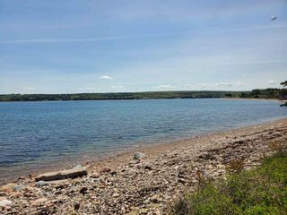 Photo 9: 1660 NEW CAMPBELLTON Road in Cape Dauphin: 209-Victoria County / Baddeck Residential for sale (Cape Breton)  : MLS®# 202115282