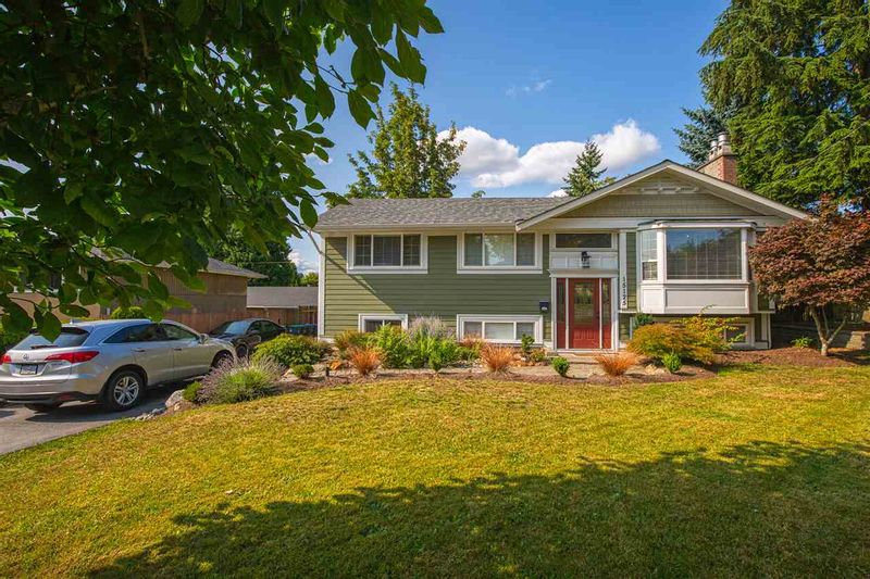 FEATURED LISTING: 15125 CANARY Drive Surrey