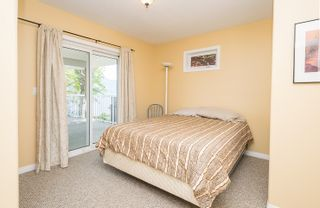 Photo 25: 7090 Lucerne Beach Road: MAGNA BAY House for sale (NORTH SHUSWAP)  : MLS®# 10232242