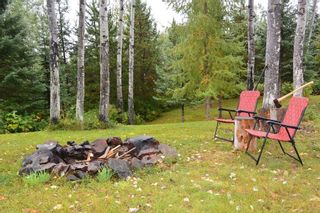 Photo 24: 2828 PTARMIGAN Road in Smithers: Smithers - Rural Manufactured Home for sale (Smithers And Area (Zone 54))  : MLS®# R2615113
