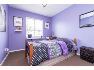 Photo 21: 35492 CALGARY Avenue in Abbotsford: Abbotsford East House for sale : MLS®# R2572903