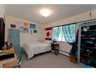 "Photo 8: 25 840 PREMIER Street in North Vancouver: Lynnmour Condo for sale in ""EDGEWATER ESTATES"" : MLS®# V1020536"