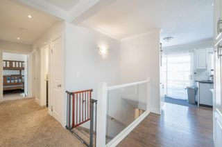 Photo 24: 704 Imperial Way SW in Calgary: Britannia Detached for sale : MLS®# A1081312
