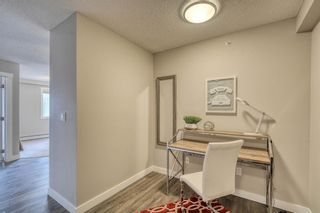 Photo 35: 316 20 Kincora Glen Park NW in Calgary: Kincora Apartment for sale : MLS®# A1144974