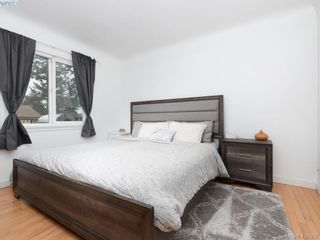 Photo 13: 3876 Carey Rd in VICTORIA: SW Tillicum House for sale (Saanich West)  : MLS®# 835142