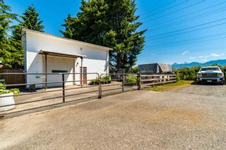 Photo 32: 7416 SHAW Avenue in Chilliwack: Sardis East Vedder Rd House for sale (Sardis)  : MLS®# R2595391
