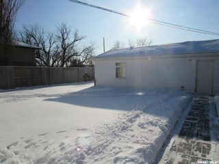 Photo 6: 419 2nd Avenue in Allan: Residential for sale : MLS®# SK842848