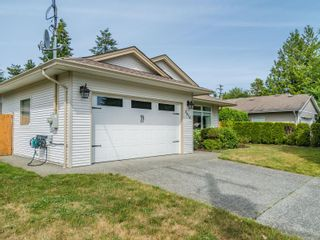 Photo 44: 3614 Victoria Ave in : Na Uplands House for sale (Nanaimo)  : MLS®# 879628