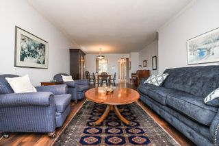 Photo 17: 1 3355 First St in : CV Cumberland Row/Townhouse for sale (Comox Valley)  : MLS®# 882589