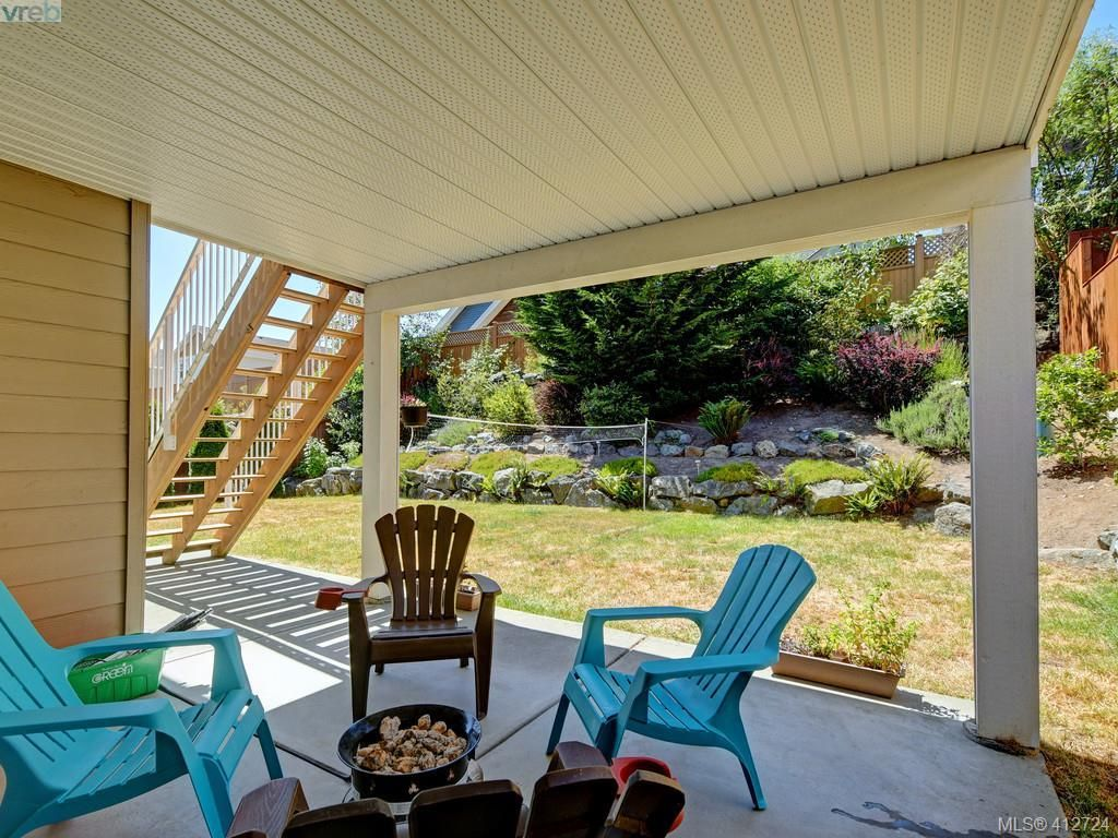 Photo 22: Photos: 2292 N French Rd in SOOKE: Sk Broomhill House for sale (Sooke)  : MLS®# 818356