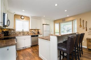 """Photo 14: 32082 ASHCROFT Drive in Abbotsford: Abbotsford West House for sale in """"Fairfield Estates"""" : MLS®# R2576295"""