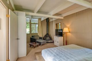 Photo 28: 5408 GREENTREE Road in West Vancouver: Caulfeild House for sale : MLS®# R2618932