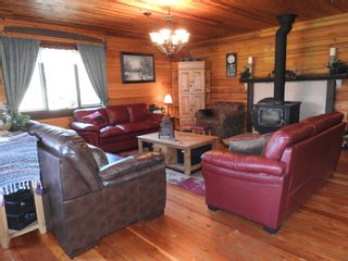Photo 24: 1519 6 Highway, in Lumby: Agriculture for sale : MLS®# 10235803