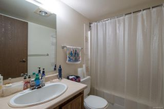 Photo 12: 302 3108 Barons Rd in : Na Uplands Condo for sale (Nanaimo)  : MLS®# 879791