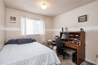 Photo 20: 3241 DAVID Place in Coquitlam: River Springs House for sale : MLS®# R2573661