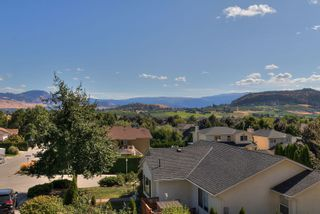 Photo 9: 1805 Edgehill Court in Kelowna: North Glenmore House for sale (Central Okanagan)  : MLS®# 10142069