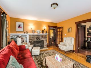 Photo 3: 1694 West 66th Avenue in Vancouver: Home for sale : MLS®# R2005876