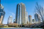 "Main Photo: 1702 4398 BUCHANAN Street in Burnaby: Brentwood Park Condo for sale in ""BUCHANAN TOWERS"" (Burnaby North)  : MLS®# R2537122"