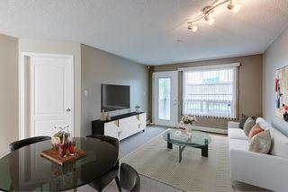 Photo 4: 6109 7331 South Terwilleger Drive in Edmonton: Zone 14 Condo for sale : MLS®# E4256187