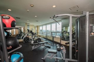 """Photo 31: 1204 1189 MELVILLE Street in Vancouver: Coal Harbour Condo for sale in """"Melville"""" (Vancouver West)  : MLS®# R2625785"""