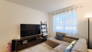 """Photo 7: 8 1133 RIDGEWOOD Drive in North Vancouver: Edgemont Townhouse for sale in """"EDGEMONT WALK"""" : MLS®# R2565453"""
