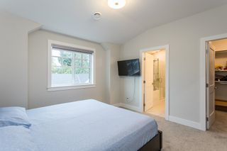 Photo 23: 12 34121 GEORGE FERGUSON Way in Abbotsford: Central Abbotsford House for sale : MLS®# R2623956