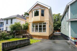 Photo 25: 1651 Chestnut Street in Halifax: 2-Halifax South Residential for sale (Halifax-Dartmouth)  : MLS®# 202119087