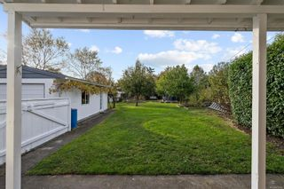 Photo 1: 1731 Newton St in Victoria: Vi Jubilee House for sale : MLS®# 859787