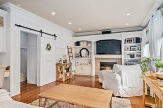 Photo 10: 745 Miller Ave in Saanich: SW Royal Oak House for sale (Saanich West)  : MLS®# 842420