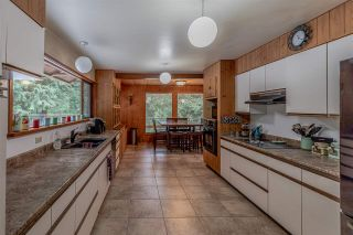 "Photo 18: 41784 BOWMAN Road in Yarrow: Majuba Hill House for sale in ""MAJUBA HILL"" : MLS®# R2510022"
