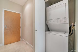 """Photo 4: 310 6198 ASH Street in Vancouver: Oakridge VW Condo for sale in """"THE GROVE"""" (Vancouver West)  : MLS®# R2605153"""