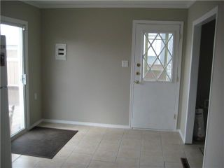 Photo 5: 13424 135 ST in EDMONTON: Zone 01 Residential Detached Single Family for sale (Edmonton)  : MLS®# E3259197