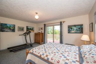 Photo 7: 1517 CHESTNUT Crescent: Telkwa House for sale (Smithers And Area (Zone 54))  : MLS®# R2440764