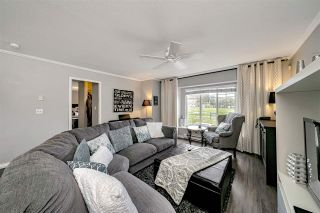 Photo 13: 116 JAMES Road in Port Moody: Port Moody Centre Townhouse for sale : MLS®# R2508663