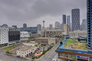 Photo 31: 1301 510 6 Avenue SE in Calgary: Downtown East Village Apartment for sale : MLS®# A1110885